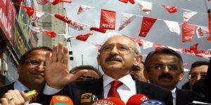 Kemalist Fanatizmden Uzaklaşma CHP'ye Başarı Getirdi!