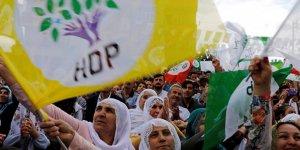 HDP'nin Muş Başvurusuna YSK'dan Ret