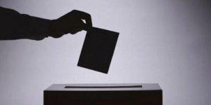 AK Parti'den Yeni Seçim Mevzuatı: Seçmen Göçü Yasaklanacak