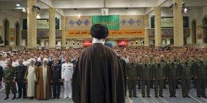 İran'da Güvenlik, Siyaset ve Ekonominin Merkezindeki Güç: Devrim Muhafızları Ordusu