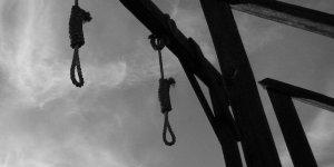 İdam Sayısı Dünyada Azalmaya Yüz Tutarken Mısır'da Artıyor