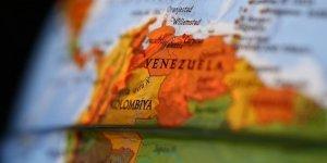 Maduro'nun Bakanı: Esed'den Öğreneceğimiz Çok Şey Var