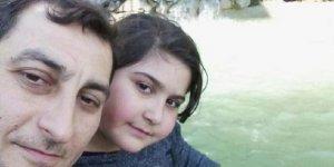 Rabia Naz Olayında Skandal: Cinayet İddiasında Bulunan Babayı Tımarhaneye Kapatmak İsteyenler Var!