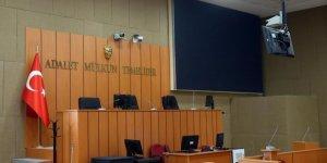 12 Eylül Davasının 'Ortadan Kaldırılmasına' Hükmedildi