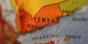 Yemen'de Meclis 2015'ten Bu Yana İlk Kez Toplandı