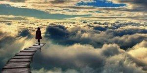 Ahireti Dünya'ya Tercih Etmede Gayret ve Ölçülerimiz