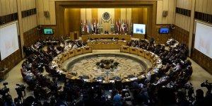 Arap Birliği Sudan'daki Süreci Desteklediğini Açıkladı