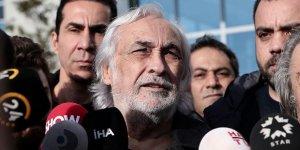 Müjdat Gezen 'Hakaret' Davasında Beraat Etti
