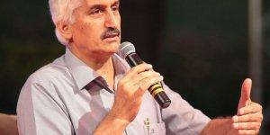 Dosta Şedid, Düşmana Merhametli Olmak Müslümana Yakışmaz!