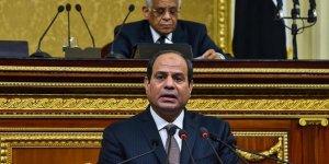 Mısır'da Anayasa Değişikliği Onaylandı