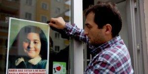 Rabia Naz'ın Ölümünde Yeni Gelişme: Olay Yeri İncelemesi Yapan Polislere Soruşturma