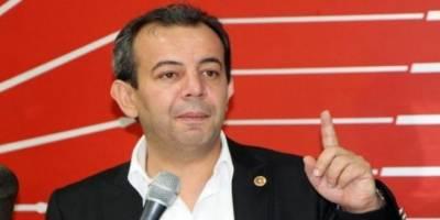 10 Kuruluştan Bolu Belediye Başkanı İçin Suç Duyurusu