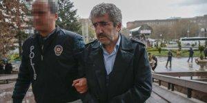 Eski ÖSYM Başkanı Demir'e Tutuklama Talebi