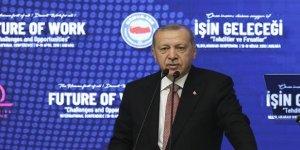 """""""Zulümlere Tribünden Asla Seyirci Olmayız"""""""