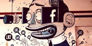 Polemik Tutkusu Muhakeme İhtiyacını Ezdikçe