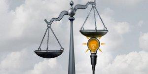 En Önemli Gündem Maddemiz Adaletin İhyası Olmalıdır!