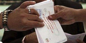 Sisi'nin Yönetimde Kalmasını Sağlayacak Referandum İçin Oy İşlemi Bugün Yapılıyor