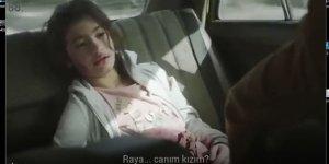 Hastane Yoksa, Umut da Yok! (Kısa Film)