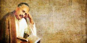 İslam Düşünürü Muhammed İkbal'in Vefatının 81. Yıl Dönümü