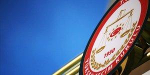YSK İstanbul Seçim Sonuçlarına İtirazları Görüşmeye Başladı