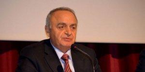 Eski İstihbaratçı Sabri Uzun Cumhurbaşkanı'na Hakaretten Gözaltına Alındı