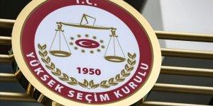 YSK'dan AK Parti'ye Ret: KHK'lı Seçmen Oy Kullanabilir