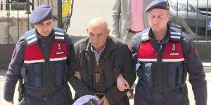 Osman Sarıgün Adli Kontrol Şartıyla Serbest Bırakıldı