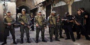 """İsrail'in Filistin İşgali Dünyadaki En Uzun Saldırgan İşgal"""