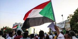 Sudan'da Askeri Konsey ile Muhalifler Temel İlkelerde Mutabık