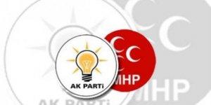 'Türkiye İttifakı' Açılımı MHP'ye Kurban mı Edilecek?