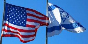 ABD'de İsrail'i Boykotu Engelleyen Yasanın Yürürlüğü Durduruldu