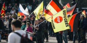 Avrupa'da Aşırı Sağcı Partilerin Yükselişi İspanya İle Devam Ediyor