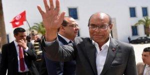 Tunus Eski Cumhurbaşkanı Munsif Marzuki: Trablus Savaşı Şer Eksenine Karşı Veriliyor
