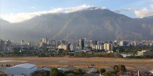 Venezuela'da Sokağın Tansiyonu Şimdilik Düştü