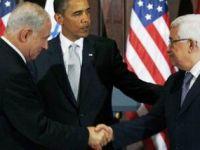 İşgal Rejimi, Filistin Yönetimiyle Tüm İlişkilerini Kesecek