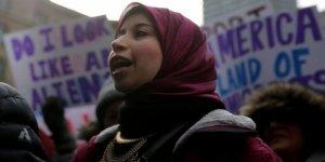 ABD'de İslam Karşıtlığı Yüzde 28'e Yükseldi