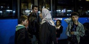 BM: Macaristan Göçmenleri Kasıtlı Olarak Gıdadan Mahrum Bıraktı