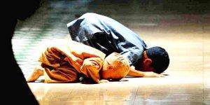 Ramazan, Tüketim Çılgınlığı Değil; Islah ve Arınma Ayıdır