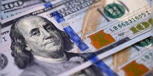 Dolar ve Euro Son Ayların En Sert Yükselişini Gösteriyor