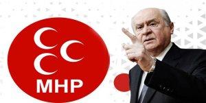 Bahçeli'nin 'Milletvekili Transferini Engelleme' Çağrısı AK Parti'de Tartışma Yarattı?