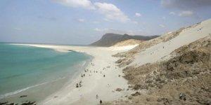 """Yemen'den BAE'ye """"Sokotra Adası"""" Suçlaması"""