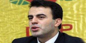 Kandil'den Aykırı Bir Çıkış: CHP İçin Kürt Oyları Çantada Keklik Değil!