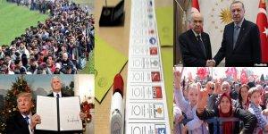 Türkiye Seçimi Seçecek Durumda mı?