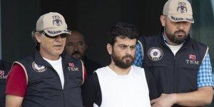 Esed'in Reyhanlı'daki Kiralık Katiline 53 Kez Ağırlaştırılmış Müebbed