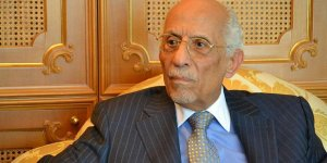 """İhvan Yetkilisi Yusuf Neda'dan Mursi'ye """"Feragat Et"""" Çağrısı"""