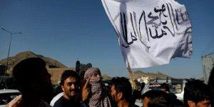 Taliban Sözcüsü Zebihullah Mücahid TRT World'e röportaj verdi