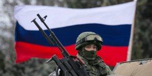 Rusya Suriye'deki Son Hamlesiyle Ne Yapmak İstiyor?