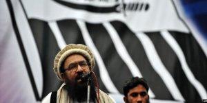 Pakistan Ülkede Etkin İslami İsimlerden Abdurrahman Mekki'yi Tutukladı