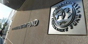 IMF, CHP ve İyi Parti İle Gizli Görüştü