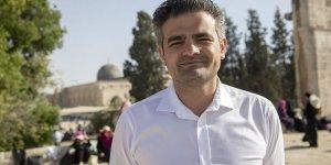 """""""Apartheid Rejiminin Uygulamaları Bugün Filistin'de Yaşanıyor"""""""